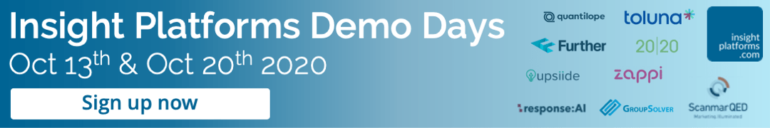 Demo Days Oct 2020 6x1