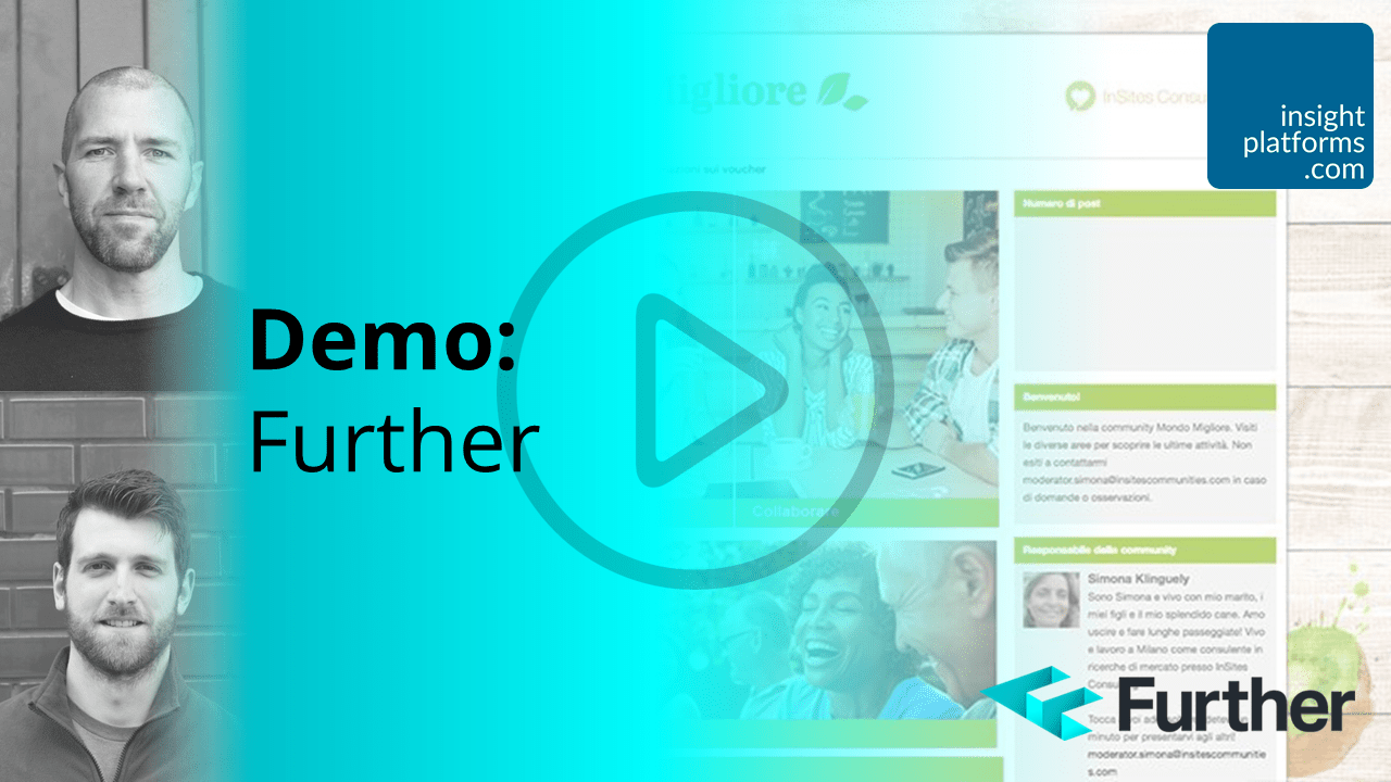 Further Demo Featured Image - Insight Platforms