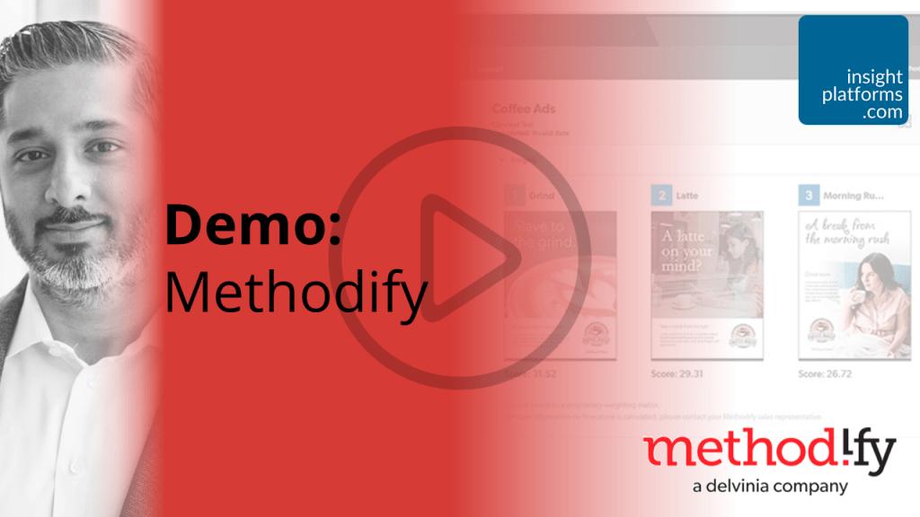 Methodify Demo Featured Image
