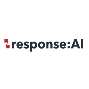 response: AI logo - Insight Platforms
