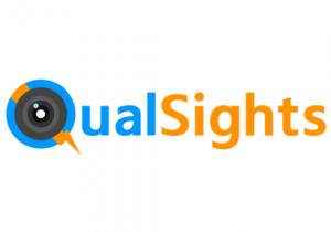 qualsights logo square - insight platforms