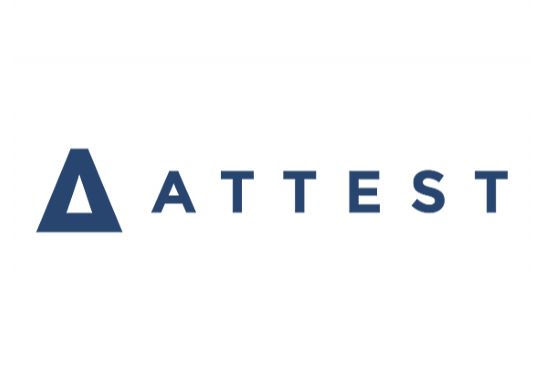 Attest Logo Square - Insight Platforms