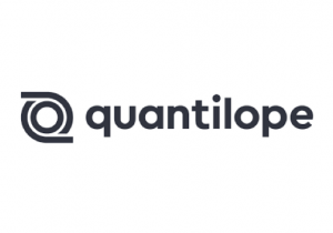 quantilope logo - Insight Platforms