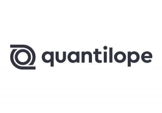 quantilope logo - Insight Platforms