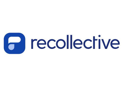 recollective logo insight communities